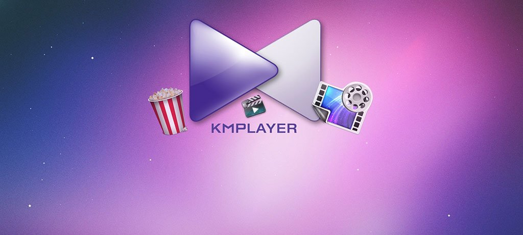 Субтитры в KMPlayer